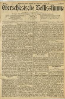 Oberschlesische Volksstimme, 1897, Jg. 23, Nr. 275