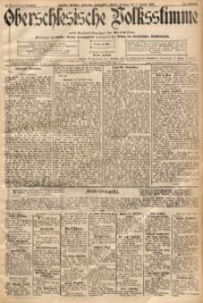 Oberschlesische Volksstimme, 1898, Jg. 24, Nr. 6