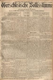 Oberschlesische Volksstimme, 1898, Jg. 24, Nr. 80