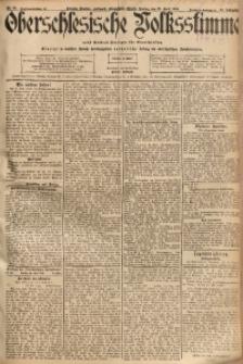 Oberschlesische Volksstimme, 1898, Jg. 24, Nr. 96