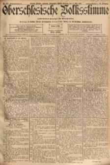 Oberschlesische Volksstimme, 1898, Jg. 24, Nr. 111