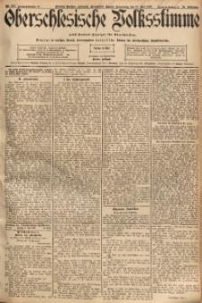 Oberschlesische Volksstimme, 1898, Jg. 24, Nr. 113