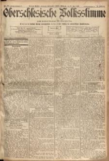 Oberschlesische Volksstimme, 1898, Jg. 24, Nr. 145