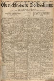 Oberschlesische Volksstimme, 1898, Jg. 24, Nr. 161