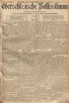 Oberschlesische Volksstimme, 1898, Jg. 24, Nr. 207
