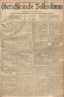 Oberschlesische Volksstimme, 1898, Jg. 24, Nr. 219