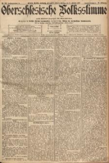 Oberschlesische Volksstimme, 1898, Jg. 24, Nr. 242