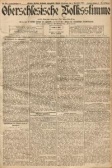 Oberschlesische Volksstimme, 1898, Jg. 24, Nr. 254