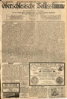 Oberschlesische Volksstimme, 1899, Jg. 24, Nr. 41