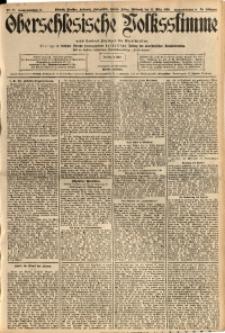 Oberschlesische Volksstimme, 1899, Jg. 24, Nr. 61