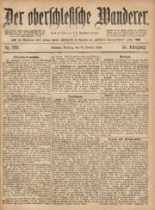 Der Oberschlesische Wanderer, 1882, Jg. 55, Nr. 249