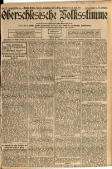 Oberschlesische Volksstimme, 1899, Jg. 24, Nr. 133
