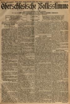 Oberschlesische Volksstimme, 1899, Jg. 24, Nr. 280
