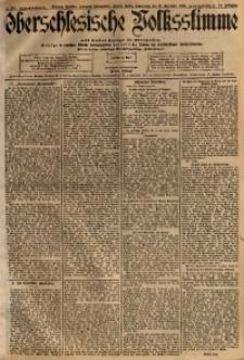 Oberschlesische Volksstimme, 1899, Jg. 24, Nr. 264