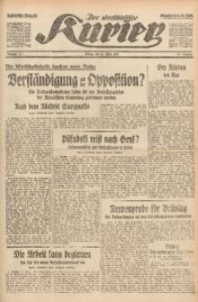 Der Oberschlesische Kurier, 1931, Jg. 25, Nr. 65