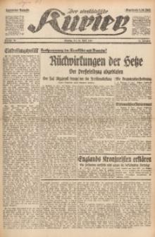 Der Oberschlesische Kurier, 1931, Jg. 25, Nr. 90