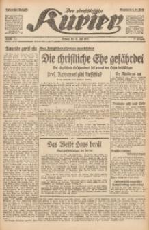 Der Oberschlesische Kurier, 1931, Jg. 25, Nr. 141