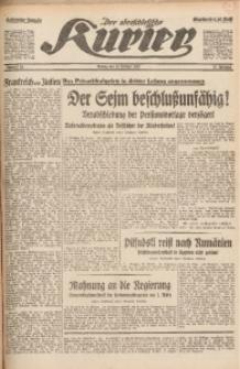 Der Oberschlesische Kurier, 1932, Jg. 26, Nr. 48