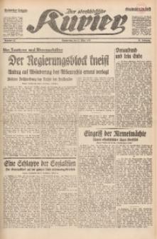 Der Oberschlesische Kurier, 1932, Jg. 26, Nr. 63