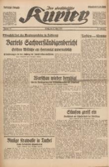 Der Oberschlesische Kurier, 1932, Jg. 26, Nr. 93