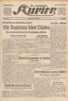 Der Oberschlesische Kurier, 1932, Jg. 26, Nr. 241