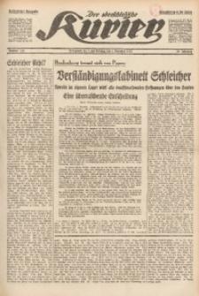 Der Oberschlesische Kurier, 1932, Jg. 26, Nr. 279