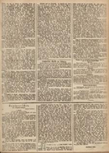 Der Oberschlesische Wanderer, 1890, Jg. 63, Nr. 196