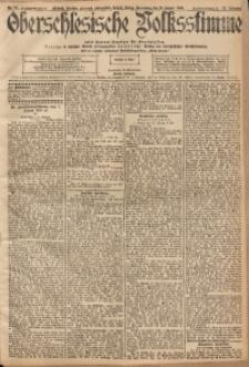 Oberschlesische Volksstimme, 1900, Jg. 25, Nr. 19