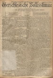 Oberschlesische Volksstimme, 1900, Jg. 25, Nr. 62