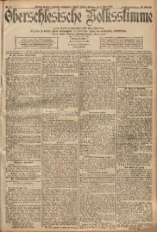 Oberschlesische Volksstimme, 1900, Jg. 25, Nr. 76