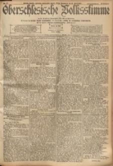 Oberschlesische Volksstimme, 1900, Jg. 25, Nr. 90