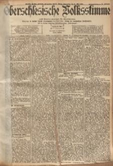 Oberschlesische Volksstimme, 1900, Jg. 25, Nr. 123
