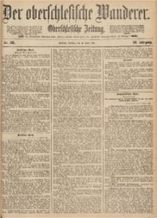 Der Oberschlesische Wanderer, 1893, Jg. 66, Nr. 136