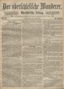 Der Oberschlesische Wanderer, 1895, Jg. 68, Nr. 238