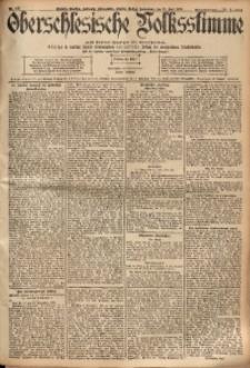 Oberschlesische Volksstimme, 1900, Jg. 25, Nr. 135