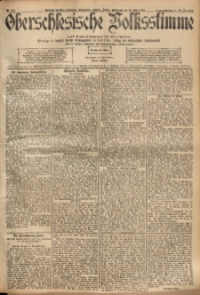 Oberschlesische Volksstimme, 1900, Jg. 25, Nr. 144