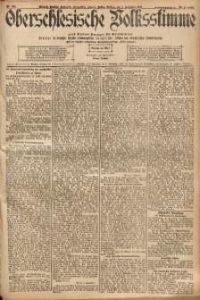 Oberschlesische Volksstimme, 1900, Jg. 25, Nr. 205