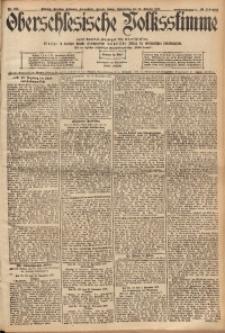 Oberschlesische Volksstimme, 1900, Jg. 25, Nr. 240