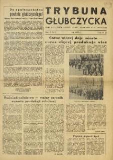 Trybuna Głubczycka : pismo Powiatowego Komitetu Narodowego w Głubczycach. R. 2, nr 5.
