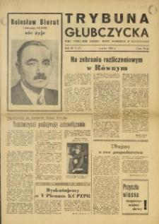 Trybuna Głubczycka : pismo Powiatowego Komitetu Narodowego w Głubczycach. R. 3, nr 13.