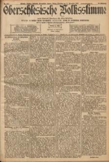 Oberschlesische Volksstimme, 1900, Jg. 25, Nr. 272