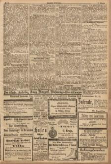 Oberschlesische Volksstimme, 1900, Jg. 25, Nr. 280