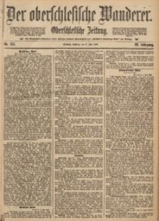 Der Oberschlesische Wanderer, 1896, Jg. 69, Nr. 153