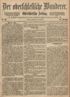 Der Oberschlesische Wanderer, 1896, Jg. 69, Nr. 168