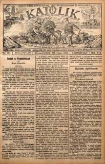 Katolik, 1886, R. 19, nr 59