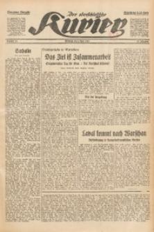 Der Oberschlesische Kurier, 1935, Jg. 29, Nr. 78