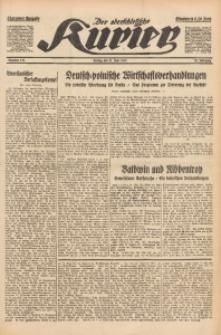 Der Oberschlesische Kurier, 1935, Jg. 29, Nr. 141