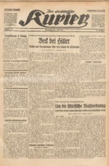 Der Oberschlesische Kurier, 1935, Jg. 29, Nr. 151