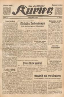 Der Oberschlesische Kurier, 1935, Jg. 29, Nr. 173