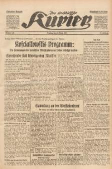 Der Oberschlesische Kurier, 1935, Jg. 29, Nr. 238